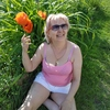 Татьяна, 51, г.Тобольск