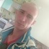 Павел, 33, г.Нижний Тагил