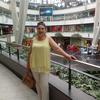 Татьяна, 52, г.Актобе