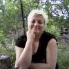 Лилия, 45, г.Москва