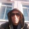 Виктор, 30, г.Тайшет