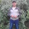 Александр, 39, г.Атбасар