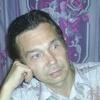 Владимир, 51, г.Сернур