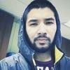 Феруз, 23, г.Череповец