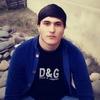 Расул, 18, г.Москва