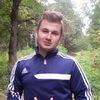 Вадим, 25, г.Лохвица
