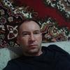 Игорь, 40, г.Ашхабад