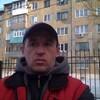 сережа, 39, г.Харцызск