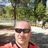 Алексей, 39, г.Узловая