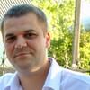 Владимир, 36, г.Слоним