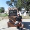 юрий, 47, г.Нижние Серги