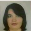 Мария, 36, г.Старощербиновская