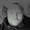 Petr, 42, г.Прага