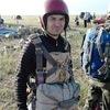 Дмитрий, 36, г.Николаев