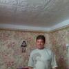 владимир, 53, г.Березник