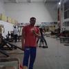 Камол, 36, г.Самарканд