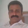 Krishnadas AP Krishna, 46, г.Милан