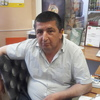 Александр, 49, г.Кашира