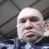 Алексей, 36, г.Орск