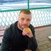 Константин, 30, г.Северобайкальск (Бурятия)