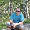 Василий, 30, г.Новосергиевка