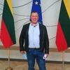 Andrius, 34, г.Вильнюс