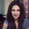 Ekaterina Makovich, 33, г.Логойск