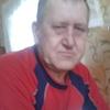 виканя, 58, г.Старая Майна