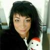 Alena, 34, г.Нижний Новгород