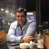 Omar, 30, г.Баку