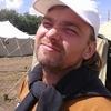 Дмитрий, 37, г.Семикаракорск