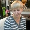 МАРИНА МЕНЬШАКОВА, 32, г.Киев