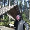Игорь, 53, г.Зеленогорск
