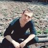 Денис, 19, г.Полтава