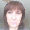 Marina, 38, г.Петропавловск