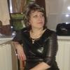 Марго, 44, г.Староминская