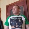 Слава, 45, г.Краснодон