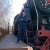 сергей, 31, г.Усть-Илимск