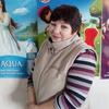 Светлана, 53, г.Капчагай