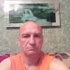 Владимир, 46, г.Орел