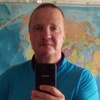 Александр, 43, г.Гай