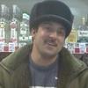 Жамиль, 39, г.Караидельский