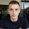 Вася, 20, г.Ужгород