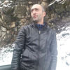 vladimer, 34, г.Зугдиди