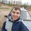 Вадим, 18, г.Нижний Новгород