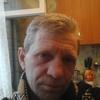 вячеслав, 44, г.Усть-Каменогорск