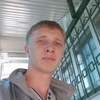 Алексей, 22, г.Киренск