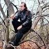 Владимир, 25, г.Тула