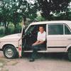 Руслан, 44, г.Самбор
