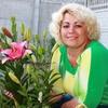 Валентина, 44, г.Черняхов